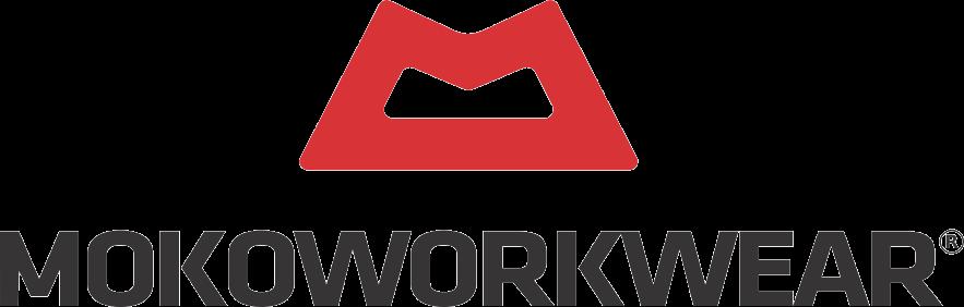 moko workwaer